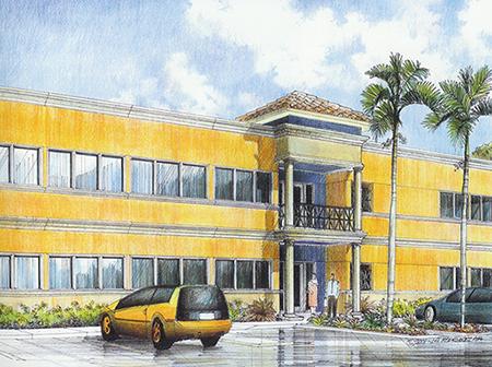 SFDI_Building