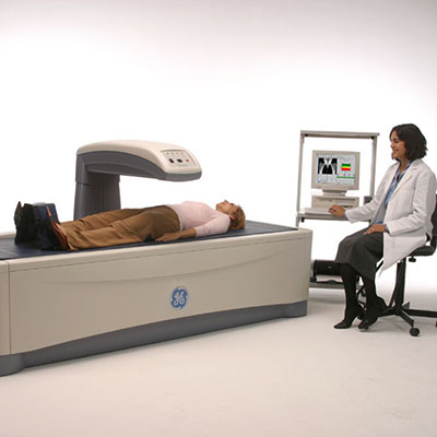 bone-density-scan-dexa-scan