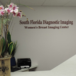 mammography-diagnostic-mammogram