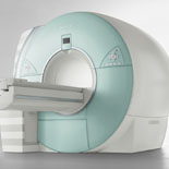 mri-scan-mri-machine-155x155